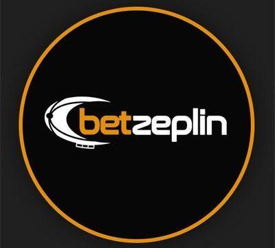 BetZeplin