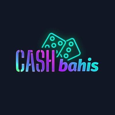 CashBahis